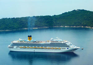 512px-costa_fortuna_cruise_ship