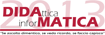 didamatica2013 red