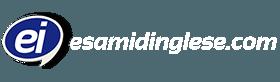 Certificazione lingua inglese tutti livelli | Esamidinglese